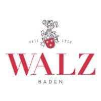 Weingut Josef Walz