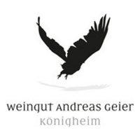 Weingut Andreas Geier