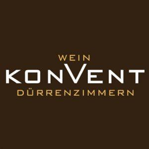 Wein KonVent Dürrenzimmern