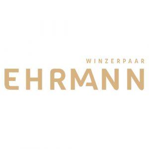 Weingut Ehrmann