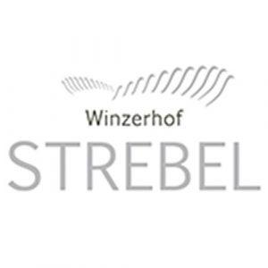 Weingut Strebel