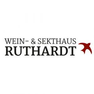 Weinhaus Ruthardt